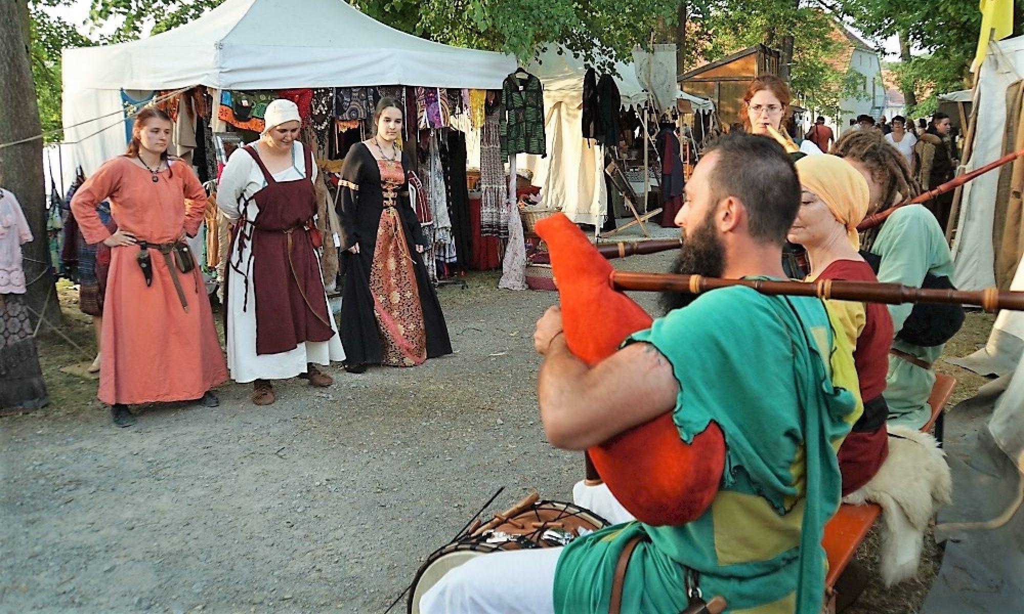 Ritterschaft zue Drachenfels